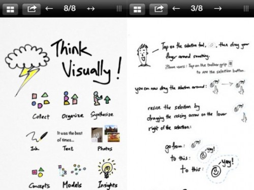 inkflow-is-an-app-for-those-who-think-more-visually-the-app-allows-you-to-actually-draw-out-ideas-with-the-ability-to-export-creations-to-pdf-and-jpeg-formats