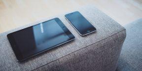 10 приложений для iPhone и iPad, которые сделают вас продуктивнее