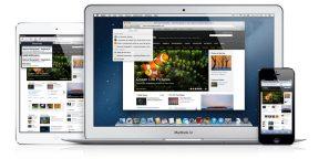 Почему я пользуюсь стандартными приложениями iPhone и iPad, игнорируя сторонние разработки