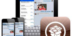 Зачем мне нужен jailbreak на iOS?