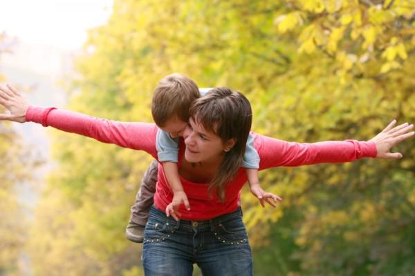 Ежедневные мелочи, которые поднимают нам настроение : читательская версия