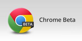 Chrome для Android научился экономить трафик