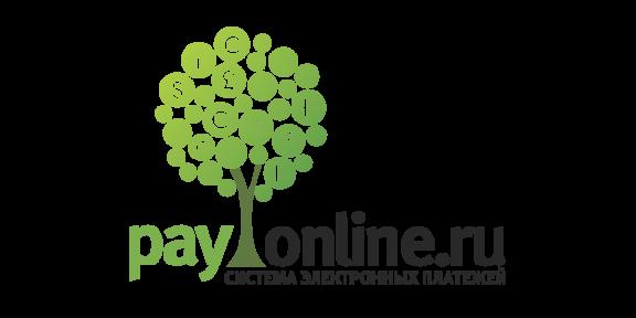PayOnline.ru: электронная платёжная система для любого бизнеса