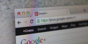 8 расширений для прокачки Chrome Omnibox