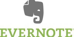 Evernote и его преимущества