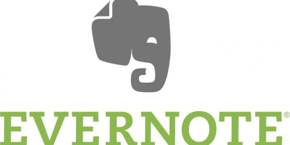 Evernote — грабер и каталогизатор информации