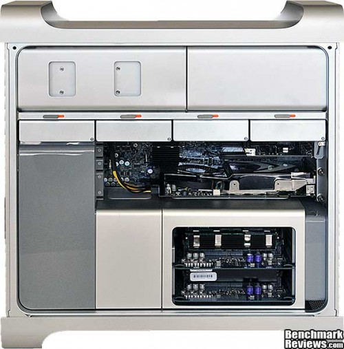 hackintosh_mac_pro_interior1