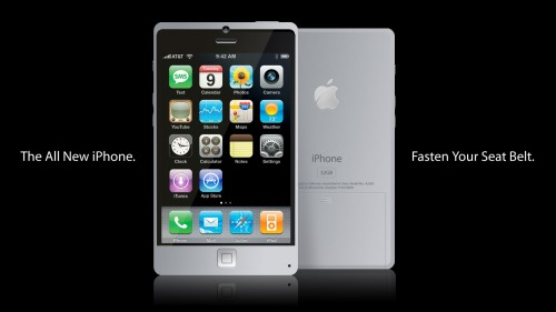 iPhone2-Ad