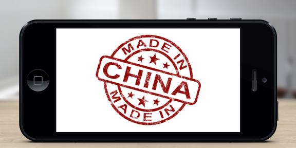 Как купить смартфон в Китае и не вляпаться