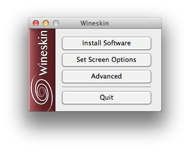 osx-wineskin-06.jpg