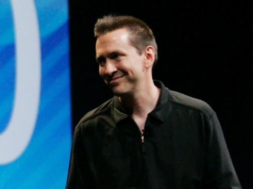 rsz_apple-svp-scott-forstall