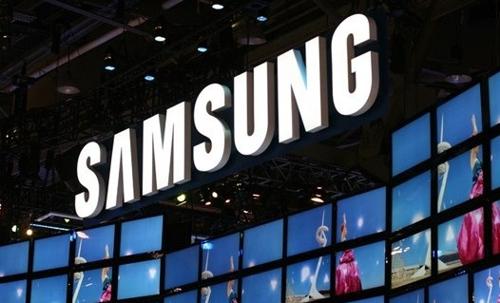 Apple планирует наладить отношения с Samsung