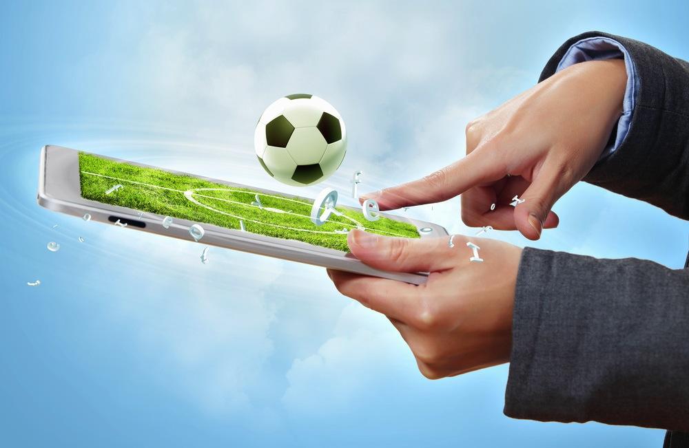 Игры на LG Optimus L7 II Dual P715 - top-android.org