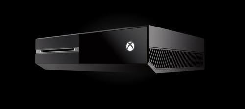 Всё, что вам нужно знать об Xbox One