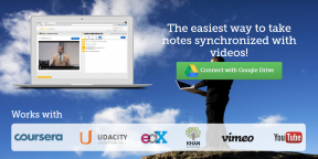VideoNot.es: текстовые заметки для Coursera, Udacity, Khan Academy и YouTube