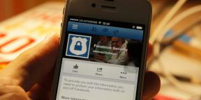 Почему вам не стоит доверять критические данные социальным сетям и другим сервисам