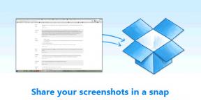 Новый Dropbox позволяет легко и просто шарить скриншоты