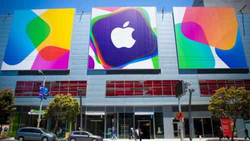 WWDC 2013: устройства, которые Apple не анонсировала