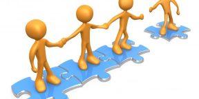 Как создать сообщество лояльных клиентов вокруг своего бизнеса: Copiny