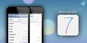 Как откатиться с iOS7 на iOS6