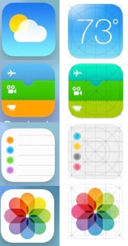 iOS7_icons_changes