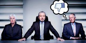 Как ваш имидж в социальных сетях может отразиться на вашей личной карьере и финансах