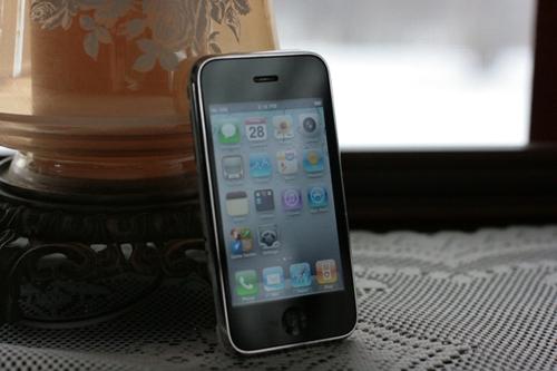 Юристы Samsung добились запрета продажи некоторых моделей iPhone и iPad в США