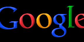 Как узнать, взломан ли ваш Google аккаунт — 2