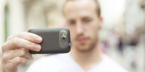 Не только для Instagram: 10 практических применений камеры вашего смартфона