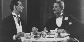 Кодекс джентльмена 1875 года — правила, которые стоит помнить и сегодня