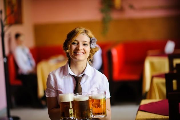 Пиво или кофе - что лучше для творчества?