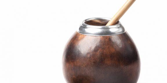 7 напитков, которые улучшат ваши результаты