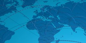 Как ускорить свое интернет соединение с помощью быстрого DNS