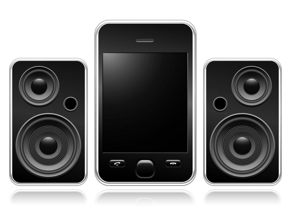 Как сделать чтобы музыка на телефоне была громкая 9