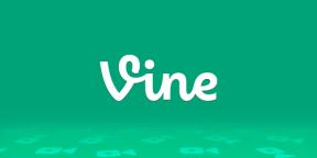 Вышел Vine для Android (+ 5 лучших шестисекундных роликов)