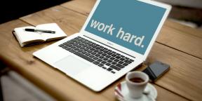 40 способов продуктивно работать в любом месте