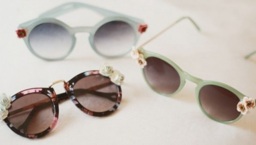 xpsimt-floral-sunnies-061113_625x355.jpg.pagespeed.ic.9w2F18zvOS