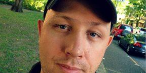 Рабочие места: Павел Соболь, руководитель сервиса покупок в США «Бандеролька»