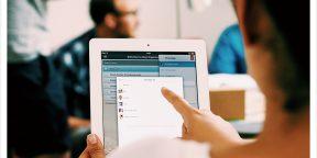 Как организовывают работу в команде проекта Wunderlist — одного из лучших ПО продуктивности