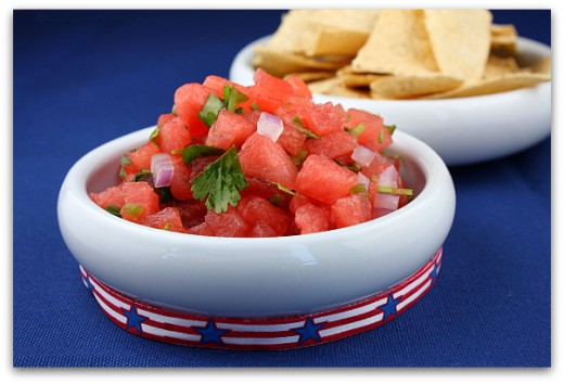Watermelon-Salsa-41
