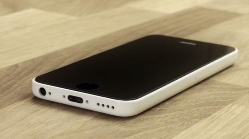 Самое время для «бюджетного iPhone»!