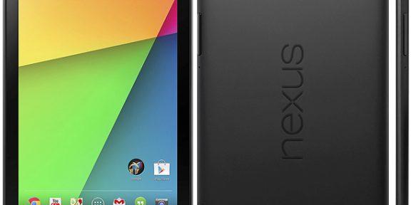 Как заказать на Google Play новый Nexus 7, смартфоны Google Edition или Moto X