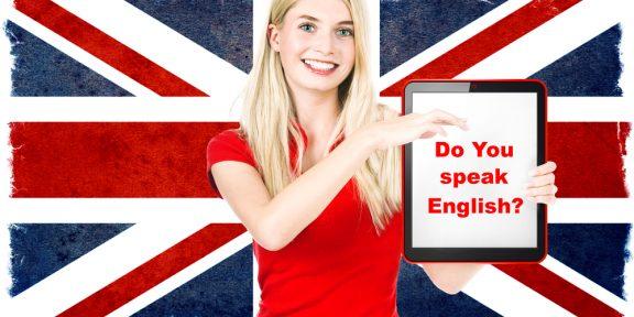 Как получить студенческую визу в Великобританию без посредников и переплат