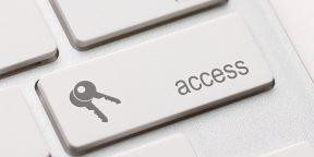 Как использовать сервисы Google для доступа к запрещенным сайтам