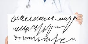 7 утверждений врачей, которые вводят нас в заблуждение