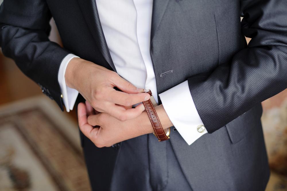 засунуть голую мужскую руку в жопу мужчины видео