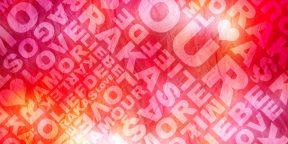 Программа Lingua.Get для быстрого добавления слов из Lingualeo в Anki с картинками и звуками