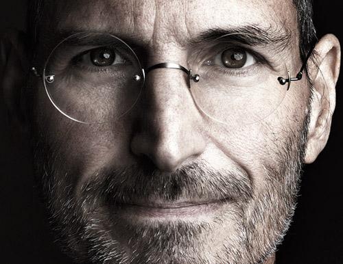 10 идей Стива Джобса, которые изменили мир