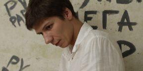 Рабочие места: Роман Зайцев, специалист по построению и внедрению бизнес-процессов