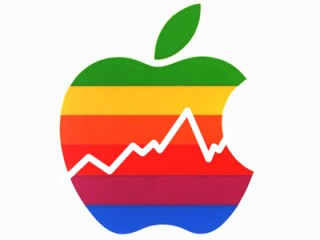apple-logo-finance-color